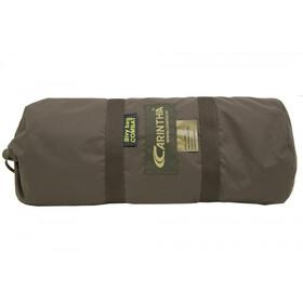 Carinthia Combat Bivy Bag, Oliva